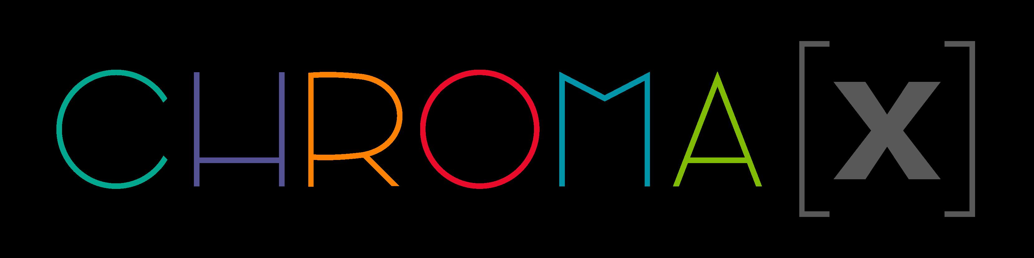 Chroma [X]